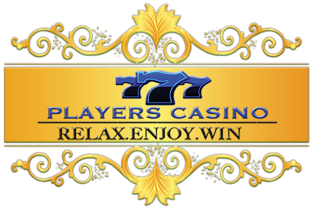 Players Casino Bray